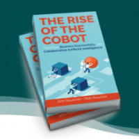 The Rise of the Cobot: Grow Your Business with Collaborative AI